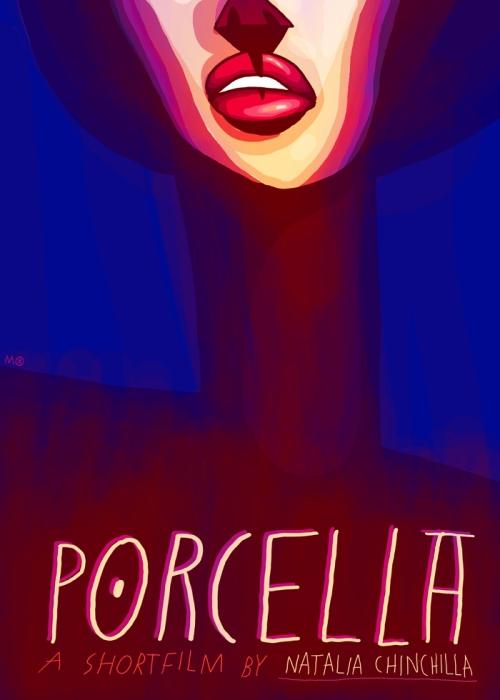 porcellaf