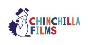 CCF_Logo_Color_Hires